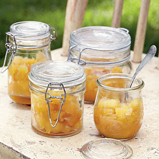 Applesauce With Fresh Apples Recipes