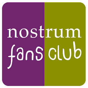 Download Nostrum Fans-Club for Android