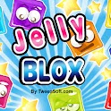 Jelly Blox icon