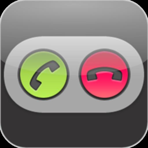 Tiny Call Confirm 通訊 App LOGO-APP試玩