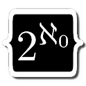 setlX icon