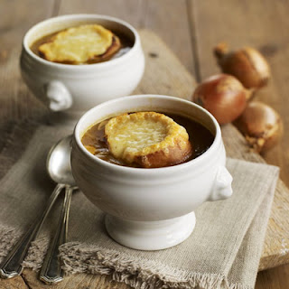 Canned French Onion Soup Recipes