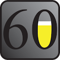 Power Hour Player icon