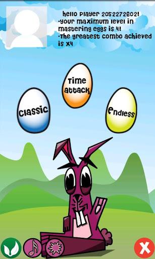 玩休閒App|兔子珠寶 Jewels免費|APP試玩