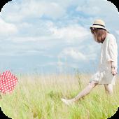 APK App Sky Live Wallpapers for iOS