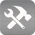 Plumber Service Report APK for Bluestacks