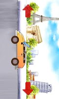 Screenshot of Kids Learning Vehicle