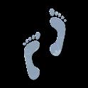 Moovy icon