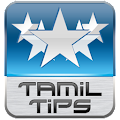 1000+ Tamil Tips Offline APK for Bluestacks