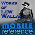 Works of Lew Wallace icon