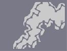 Thumbnail of the map 'a trip down memory lane'