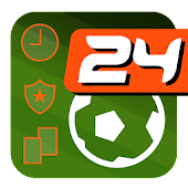 Futbol24 APK for Ubuntu