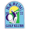 Bærum Golf icon