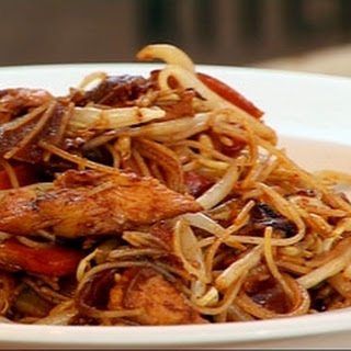 Vermicelli Noodles Healthy Recipes