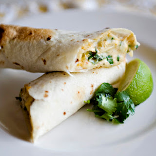 Lime Cream Cheese Bars Recipes
