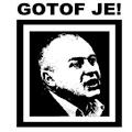 Android aplikacija Gotof je.. na Android Srbija