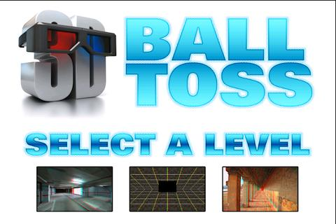Lucky Lanes 3D Bowling: Flick, Fun and Skill:在App Store ...