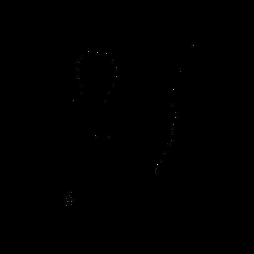 Screen Touch Test 工具 LOGO-阿達玩APP