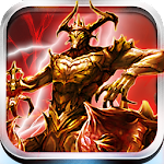 Legend of Zealot APK Image