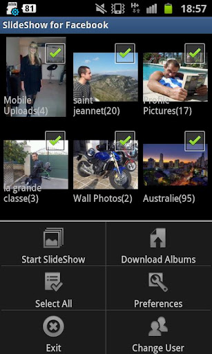 Photo Slideshow Director HD Pro - Make picture slide show ...