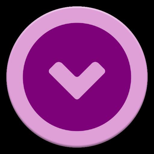 Pill Reminder AdFree Plus 醫療 App LOGO-APP試玩