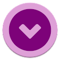 Pill Reminder AdFree Plus icon