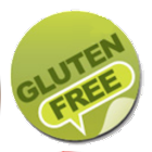 Gluten Free Recipes icon