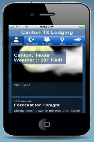 【免費旅遊App】Canton Lodging-APP點子