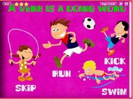 Screenshot of Brain Games - Learn English