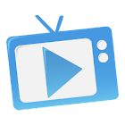 WimView icon