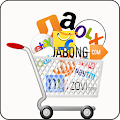 Free Online Shopping APK for Windows 8