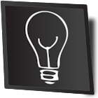 Patent Bar icon
