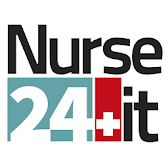 Nurse24.it APK Icon