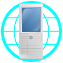 WebXpose - Servidor Web icon