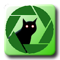 CatShare Pro icon