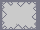 Thumbnail of the map 'Box Tileset'