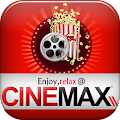 App Cinemax India apk for kindle fire