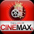 Free Cinemax India APK for Windows 8