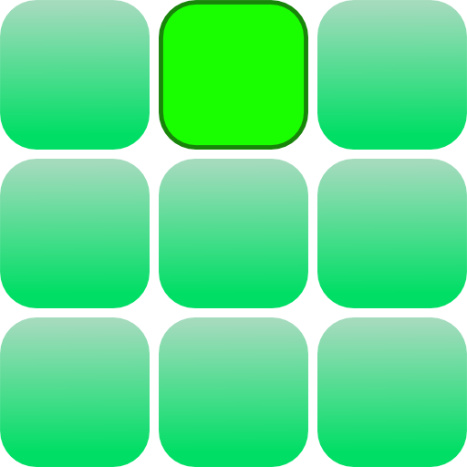 反射遊戲 解謎 App LOGO-APP試玩