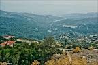Kayadibi Köyü