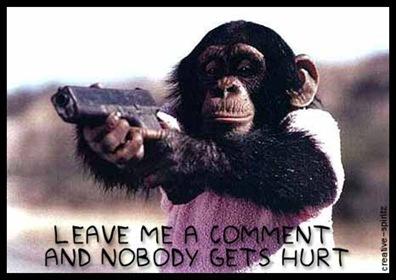 leave me a comment