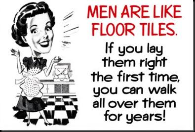 2008_01_22_men_floortiles