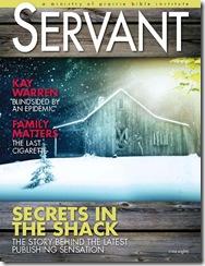 Servant80_000_Page_01