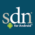 SDN Mobile icon