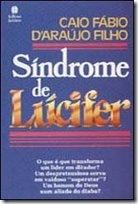 sindromedelucifer