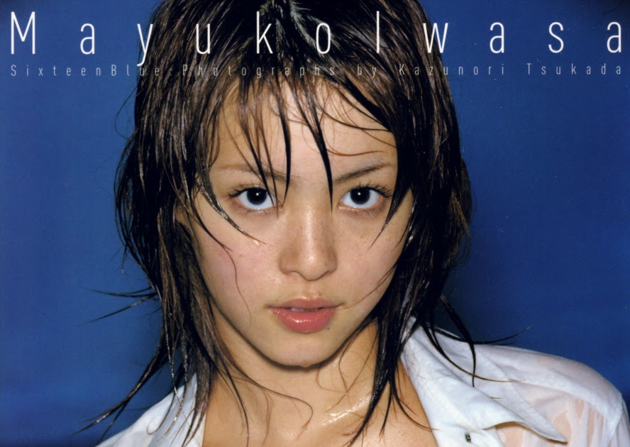 Jun Irie 入江純 赤い光弾ジリオン・White Nuts Original Soundtrack