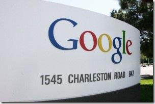 googlehead