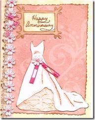 anniversary-card_sswei