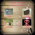 Free Download Novel Cinta Lengkap APK for Samsung