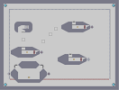 Thumbnail of the map 'ships 1'